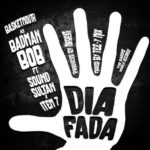 [MUSIC] Basketmouth Ft. Sound Sultan & Item 7 – Dia Fada