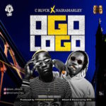 [Music] C Black Ft. Naira Marley – Ogologo