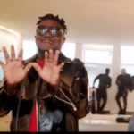 FAST DOWNLOAD: CDQ Ft. Davido – Entertainer