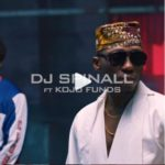 [Music] DJ Spinall – What Do You See ft. Kojo Funds