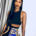 Video: Tiwa Savage – Fvck You (Cover) ft. Kizz Daniel