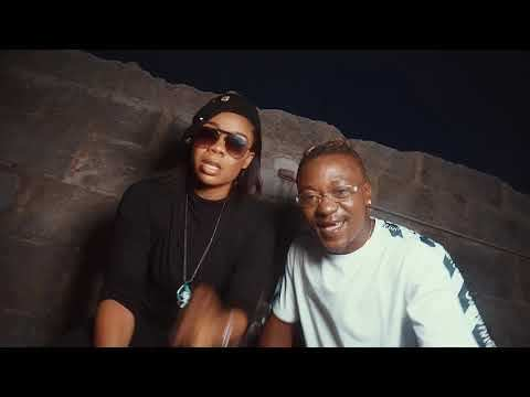 [Video] Konga Ft. Kaffy – Gbese Soke