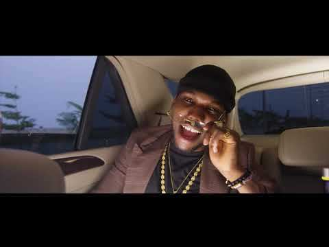 Video: Victor AD – Tire You Ft. Davido