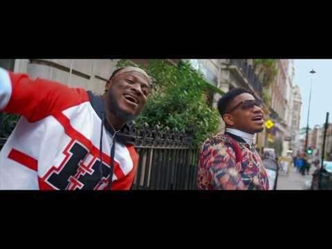 [Video] Abdul Ft. Davido & Peruzzi – Six30