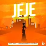 Music: Black Beatz Ft. Dammy Krane, DJ Consequence – Jeje