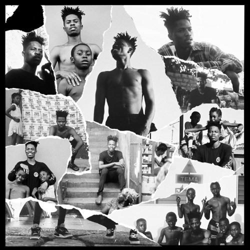 Music: Kwesi Arthur ft. Mr Eazi – Nobody