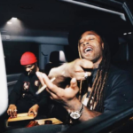 Music: Ty Dolla $Ign – For My Crew Ft. Wizkid