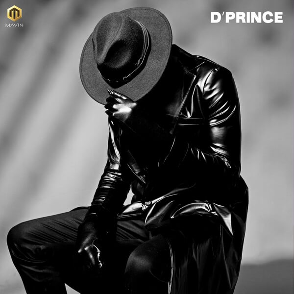 Music: D'Prince ft. Rema – Lavida