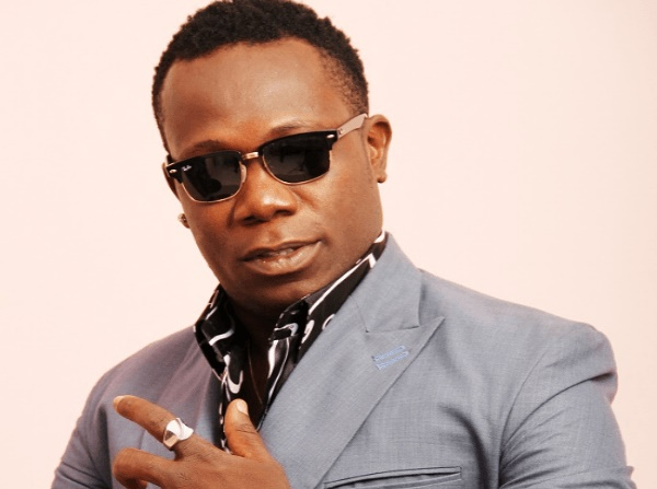 Music: Duncan Mighty – All Belongs To You