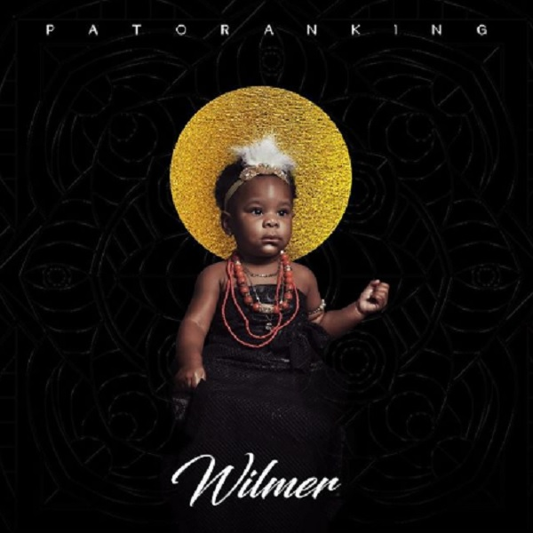 Music: Patoranking – Open Fire Ft. Busiswa