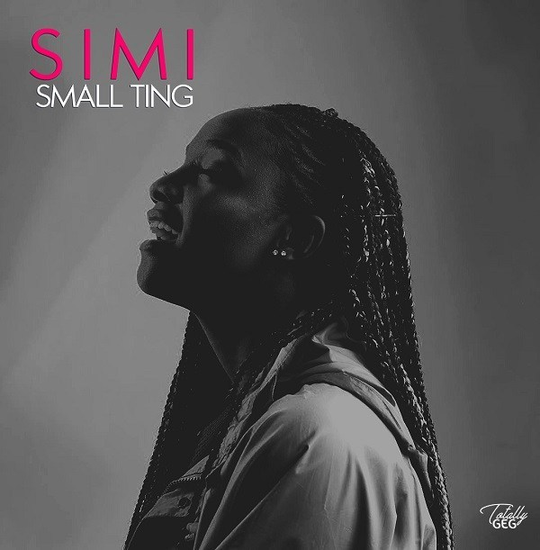 Music: Simi – Small Thing