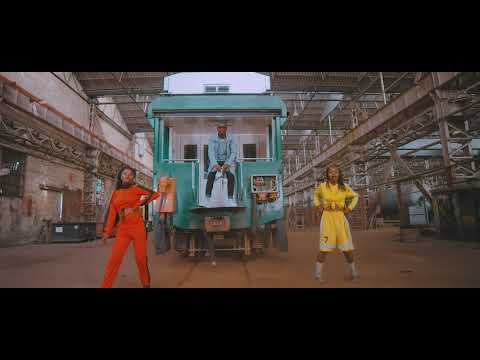 Video: DollyPierce Ft. Zlatan – Owale