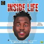Music: S Brown - Inside Life