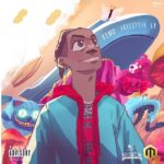 Music: Rema - Trap Out The Submarine