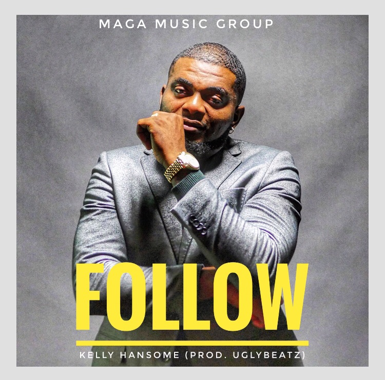 Music: Kelly Hansome - Follow (prod. Uglybeatz)