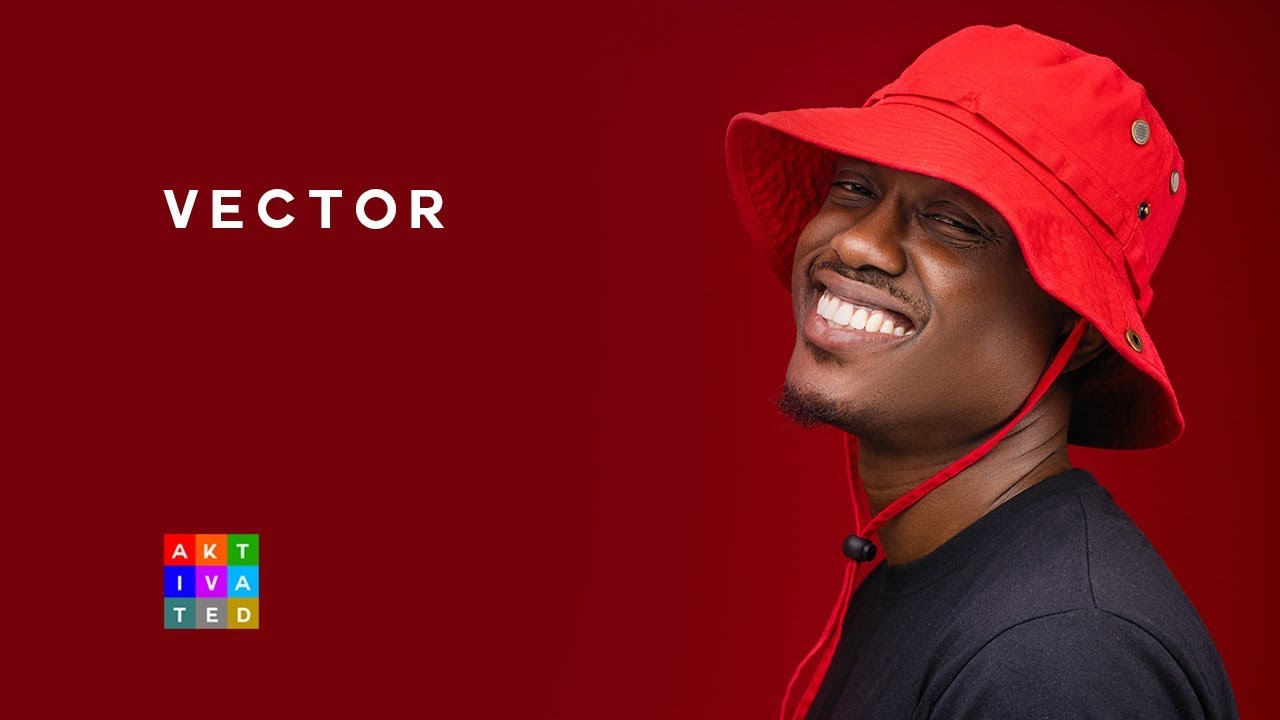 Music: Vector – The Man With A Gun (AKtivated Session)