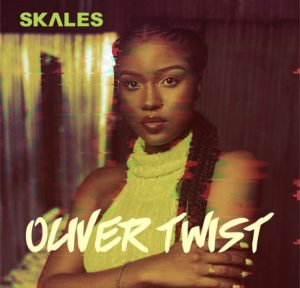 Music: Skales – Oliver Twist