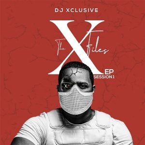 DJ Xclusive ft Soft – Sweet 16