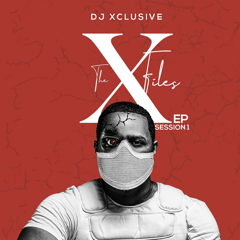 Dj Xclusive – My My ft. T-Classic