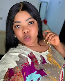 If You Don't Want Me Now, I Don't Want You Later, When Coronavirus Pandemic Is Over – Actress Dayo ...