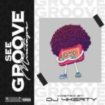 DJ 4Kerty – See Groove Mix