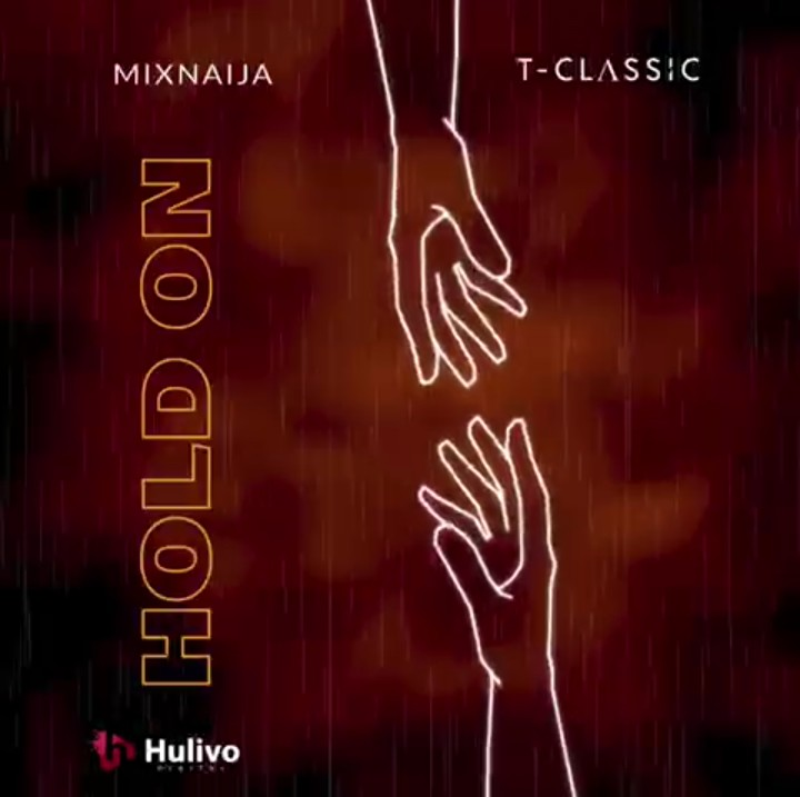 T-Classic – Hold On