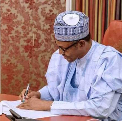 Federal Government Announces Resumption Date For Schools and Other Organisations In Nigeria.